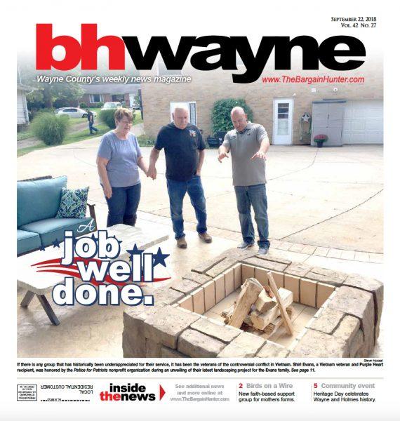 bhwayne 20180922